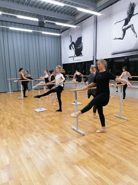 mobile-ballettstangen-schweiz-2