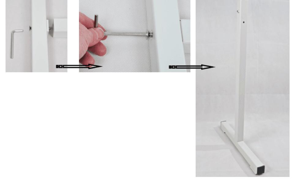 aufbau-mobile-ballettstange-schritt-2