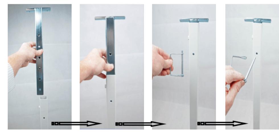 aufbau-mobile-ballettstange-schritt3